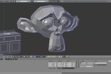 2019 Best Free CAD Software For 3D Printing   All3DP