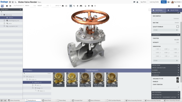 10 Free & Easy 3D Modeling Software for Beginners in 2019