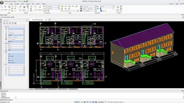 2019 Best AutoCAD Alternatives (Some Are Free) | All3DP