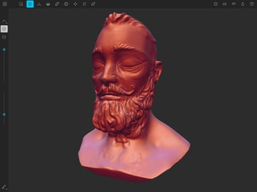 2019 Best 3D Design Apps for 3D Modeling with iPad & Android