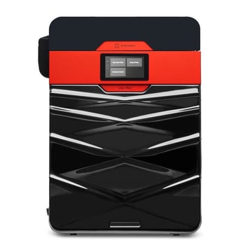 Image of Lisa Sinterit Pro: Best Desktop SLS 3D Printer