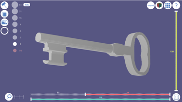 Featured image of 3D Slash Review: 3D Modeling Made Super Easy
