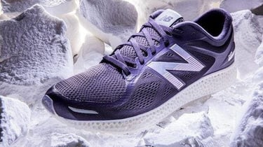 Featured image of Shoes & Cars: 3D Printing Aspirations & Reality
