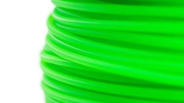 Image de l'en-tête de PLA vs ABS : comparaison des filaments pour imprimante 3D