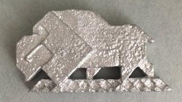 "Featured image of Tethon 3D Launches Ceramic SLA / DLP Resin ""Castalite"""