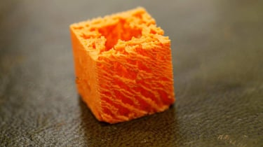 Featured image of Cura Extrusion Multiplier: 5 Ways to Improve Your Prints