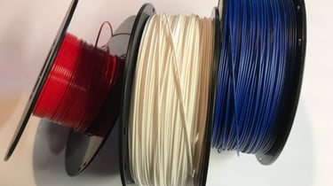 Featured image of Ender 3: Change Filament – The Easiest Way to Do It