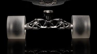 Imagen principal de Impresora 3D metal: guía de compra de 2020