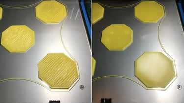 Featured image of Mesh Bed Leveling – All You Need to Know
