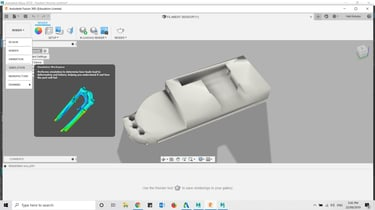 Featured image of Top 10 Fusion 360 Alternatives