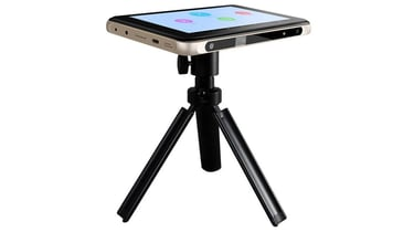 Featured image of 2019 Creality CR-T 3D Scanner: Review the Specs