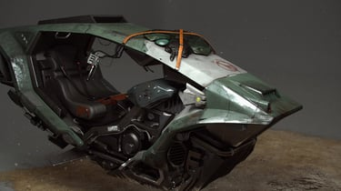 Featured image of 2020 Substance Painter Free Version: Does It Exist?
