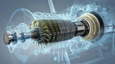 Featured image of Die 10 besten CAD-Programme/-Software für Experten