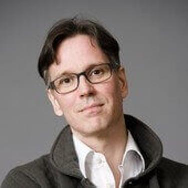 Anatol Locker, Author at All3DP