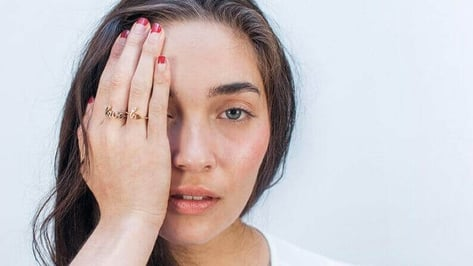 Featured image of 3D Printed Jewellery Is Getting Personal