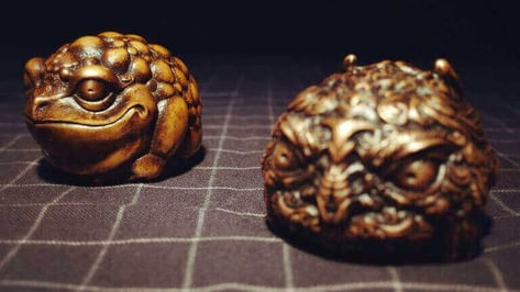 Featured image of Xian Chizi Digital Technology Uses 3D Printing to Create Ancient Chinese Replicas