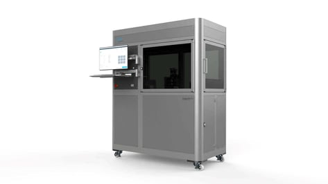 "Featured image of Nano Dimension Unveils Industrial ""DragonFly 2020 Pro"", an PCB and Electronics 3D Printer"