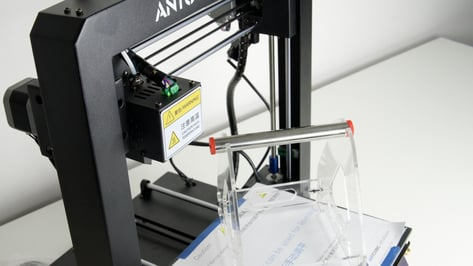 Featured image of 2020 Best 3D Printers for Beginners