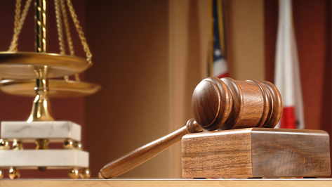 Featured image of 3D Printing on Trial: Just 3D Print Brings New Lawsuit Against 3DR Holdings