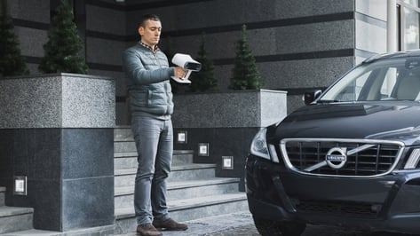 Image de l'en-tête de Les 19 meilleurs scanners 3D – Guide d'achat 2019