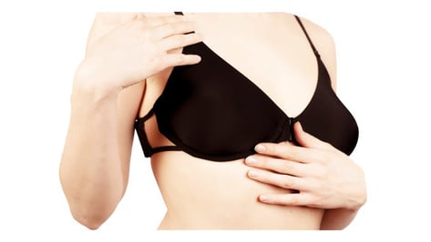 Featured image of Endeer Launches IndieGoGo Campaign for 3D Printed Bra with Perfect Fit
