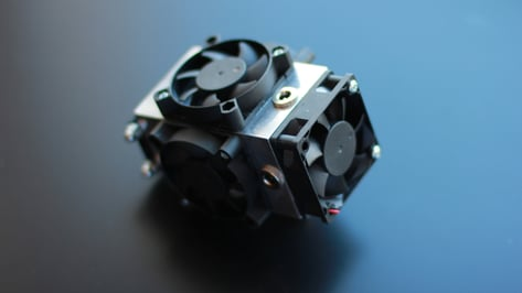 Featured image of Get 35% Off Endurance Lasers Add-On Modules for 3D Printers