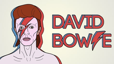 """Featured image of """"David Bowie is"""" Exhibit to be Re-Launched as VR and AR Experience"""