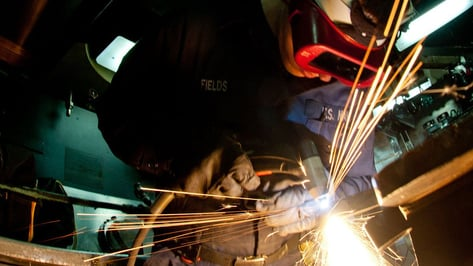 Featured image of 20 Best Plasma Cutters of 2018