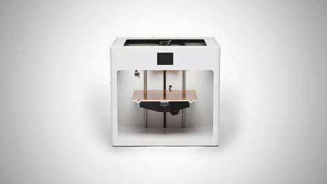 Featured image of [DEAL] $100 off CraftBot PLUS 3D Printer
