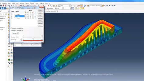 Featured image of 3D Printer Simulator – A Short Guide to 3D Printing Simulations