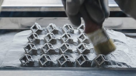 Featured image of Can 3D Printing Be Used for Mass Production?