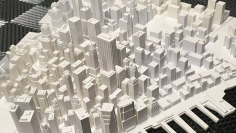 Featured image of 3D Printed Terrain: Best Sites to Look for Them