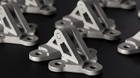 Featured image of 3D Printed Hinge – 10 Great Curated Models to 3D Print