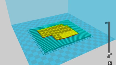 Featured image of G-Code Viewer/Simulator: Best Tools to Simulate 3D Printing