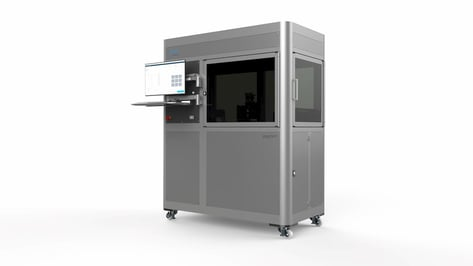 Featured image of TTM Adds Nano Dimension PCB 3D Printers for Production Runs
