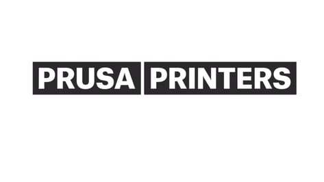 Featured image of Prusa Launches Model Marketplace, Community Hub and Blog