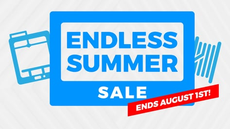 "Featured image of [DEAL] MatterHackers Starts ""Endless Summer Sale"""