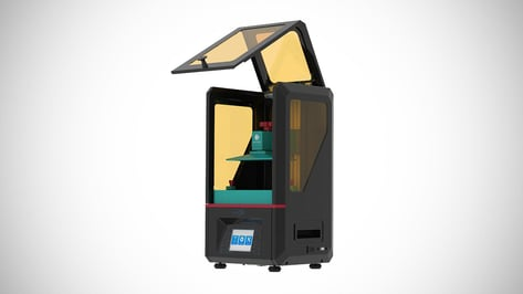 Featured image of [DEAL] Anycubic Photon for $299