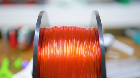 Featured image of Filament Brand rigid.ink Ceases Production Permanently