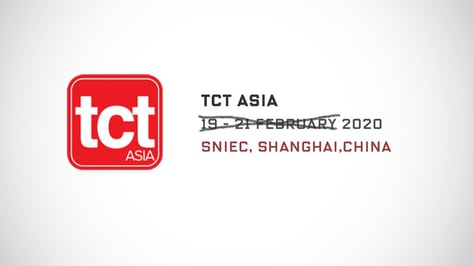 Featured image of TCT Asia Postponed as a Precaution Against Coronavirus