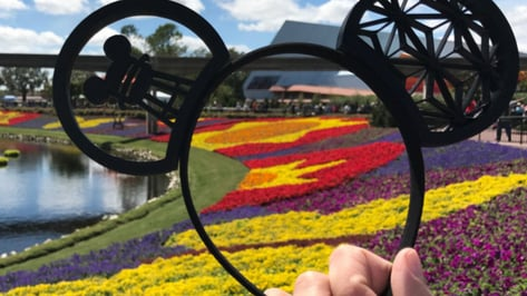Featured image of 3D Printed Mickey Ears: 10 Great Models to 3D Print