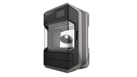 Featured image of MakerBot Method X: Review the Specs