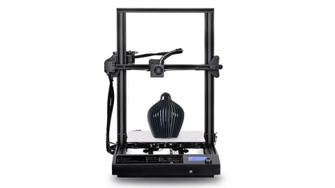 Featured image of Sunlu S8 3D Printer: Review the Specs