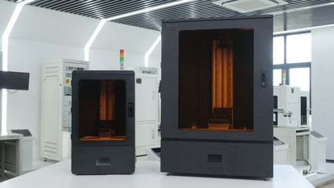 Featured image of Peopoly Phenom XXL: Specs, Price, Release & Reviews