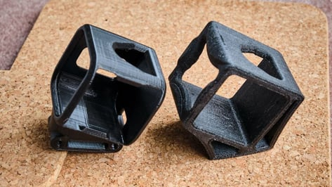 Featured image of Hygroscopy (3D Printing): What It Is & How to Deal With It