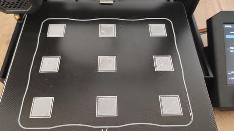 Featured image of Ender 3 V2 Z Offset: How to Adjust It
