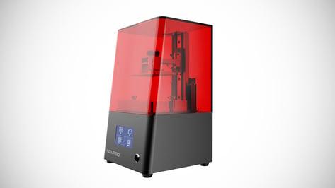 Featured image of Nova3D Bene4 Mono: Specs, Price, Release & Reviews