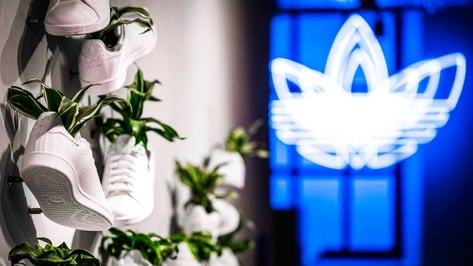 Featured image of Adidas in 3D Printing: Running Towards a Sustainable Movement