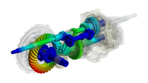 Featured image of What Is CAE Software? – Simply Explained