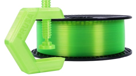 Featured image of PETG Smoothing: 5 Ways to Get the Perfect Finish